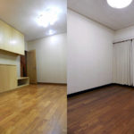 埼玉県草加発 草加駅から徒歩7分 106㎡のデリヘル事務所(広々一戸建て)