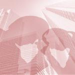 風俗の購入や譲渡など、風俗M&Aに関するお悩みQ&A