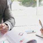 風俗コンサルタントの6つの役割 – 開業から運営まで幅広く相談OK