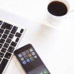 風俗開業の実態 – ネットの普及によって変わりゆく風俗開業者の姿