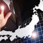 デリヘルの開業 – 「事務所」と「営業地域」が違っていてもOKなの?