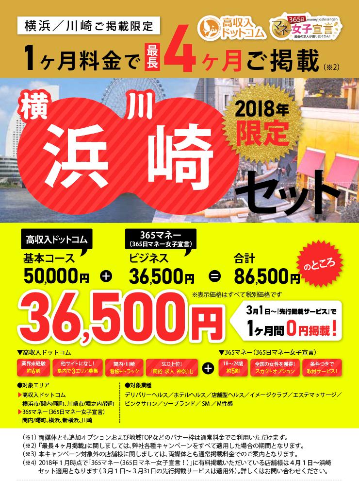 デリヘル開業マニュアル - 開業まで270万円