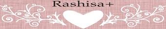 未経験でも安心して働ける女性のための高収入アルバイト求人Rashisa+(らしさプラス)